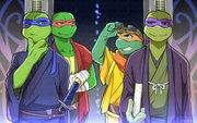 черепашки-ниндзя-Teenage-Mutant-Ninja-Turtles-688093.jpeg