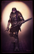 donatello_by_suthnmeh-d83jq11.png