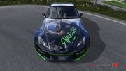 s2000_bounty_hunter_2_by_theunknown1993-d4uf0oc.jpg