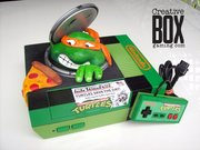 teenage_mutant_ninja_turtles_custom_nes_by_creativeboxgaming-d7vlnqk.jpg
