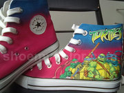 tmnt_hand_painted_shoes_by_elleflynn-d5z7111.jpg
