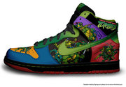TMNT_shoe_by_an0nam00se.jpg