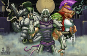 tmnt_shredder_bebop_rocksteady_by_chrisozfulton-d63ruav.jpg