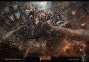 zeroyuen-144775-comicon-challenge-2014-main-image-1395236611.jpg