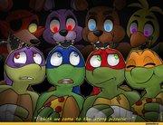 Five-Nights-at-Freddy's-Игры-FNAF-TNMT-1721110.jpeg