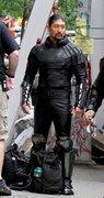 shredder-setphoto2.jpg