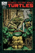IDW-TMNT-4_Cover-Global.jpg