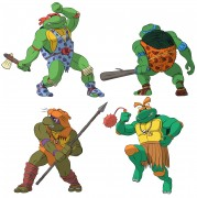 Turtlestones_coloured.jpg