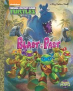 tmnt-hsh-book-cover-720x889.jpg