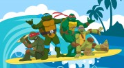 Cowabunga_colored.jpg