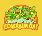 Cowabunga1.jpg