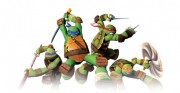 Nickelodeon-suites-resort-teenage-mutant-ninja-turtles-top-nickelodeon-hotel-nick-hotel-2012-cgi-657x341.jpg