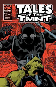 Tales of the TMNT #46.jpg
