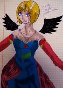 Goth_Lolita_clrd(c)SV.jpg