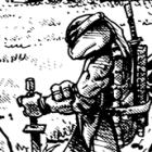 черепашки ниндзя аватар леонардо 4.png