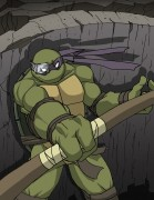 Donatello___En_garde_by_Tigerfog.jpg