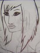 Face_SV.jpg