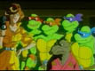 черепашки ниндзя аниме 2.jpg