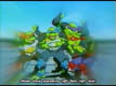 черепашки ниндзя аниме 3.jpg
