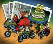 's-50th-Birthday1000_by_Demon-Alukard.jpg