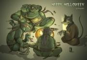Happy_Holloween_by_Rcaptain.jpg