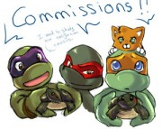 TMNT___Commissions_by_crycry.jpg