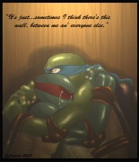 TMNT___There__s_this_wall____by_crycry.jpg