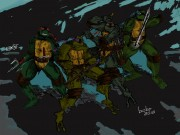 TMNT-Exposure and bobr.jpg
