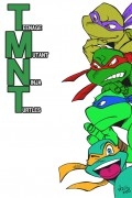 My_original_TMNT_by_shu85.jpg