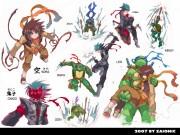 TMNT_Doujinshi_Characters_by_zaionic.jpg