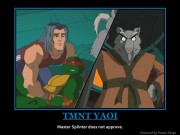 TMNT_Devotional_005_by_GhostlyProductions.jpg