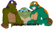 Journal_Header_by_evilsherbear.png