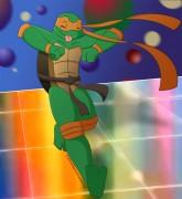 Michelangelo_is_a_party_dude_by_evilsherbear.jpg
