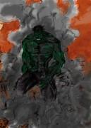 Копия hulk.jpg