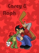TMNT__Little_Raph_and_Casey_by_NamiAngel.jpg