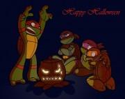 happy_halloween_by_enolianslave.jpg
