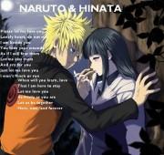 NarutoandHinata.jpg