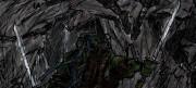 TMNT Batle_by_bobr_2010 beeee.jpg