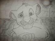 Young Simba 2 1.jpg
