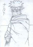 Naruto A4.jpg