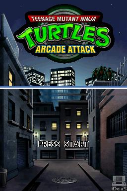 TeenageMutantNinjaTurtlesArcadeAttackNDS.JPG
