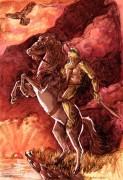 Копия Лео на коне рассылка копия.jpg