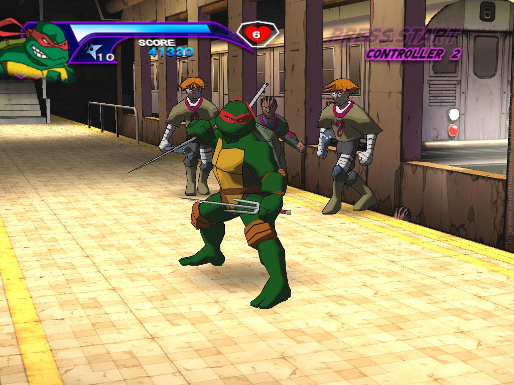 Игры черепашек ниндзя новые игры персонажи и актеры звездных войн