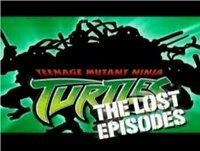 Черепашки Ниндзя 5 сезон Трибунал Ниндзя Ninja Tribunal  - 1ae1f4494995.jpg