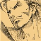 Аватары - mihawk04tz0.jpg