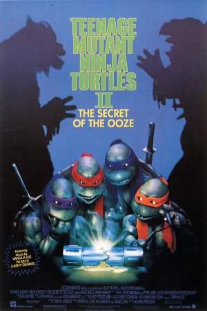 Черепашки-Ниндзя II: Секрет Канистры 1991  - Teenage-Mutant-Ninja-Turtles-II_The-Secret-of-the-Ooze.jpg