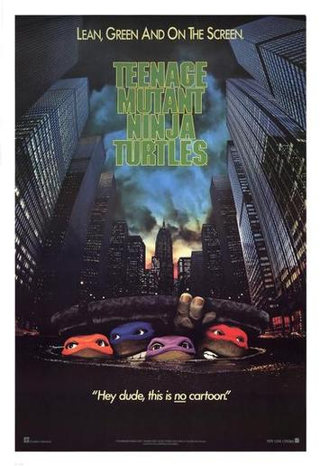 Черепашки-Ниндзя I 1990  - TMNT-film-1.jpg