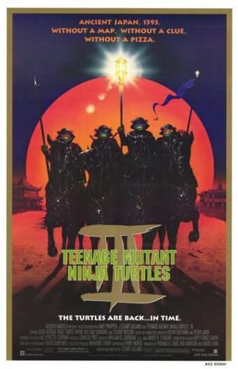 Черепашки-Ниндзя III 1993  - Teenage-Mutant-Ninja-Turtles-III.jpg
