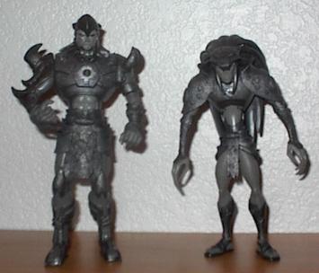 Игрушки и фигурки TMNT общая тема  - черпашки ниндзя 2007 генерал 2.jpg