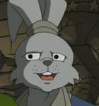 Аватары по Черепашкам Ниндзя - черепашки ниндзя Усаги 2.png